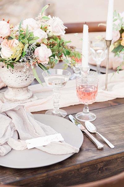 Dilani_Schipper_Fotografie_Arizona_Wedding_Dessert