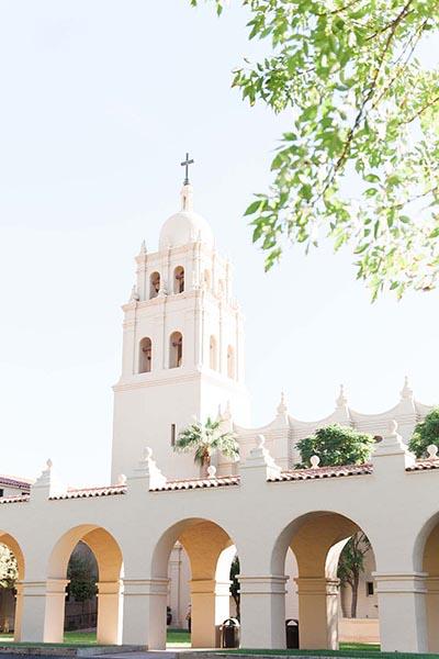 Dilani_Schipper_Phoenix_Brophy_College_Chapel_Arizona