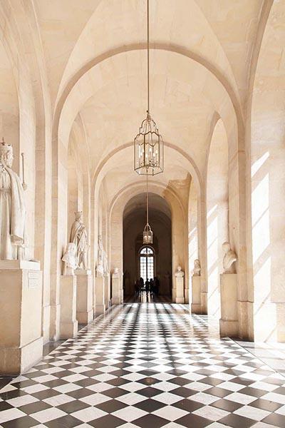 Dilani_Schipper_Fotografie_Paris_Versailles