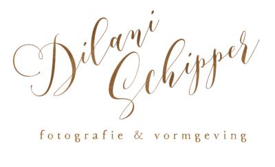 Dilani Schipper
